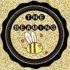 thebeamingbee
